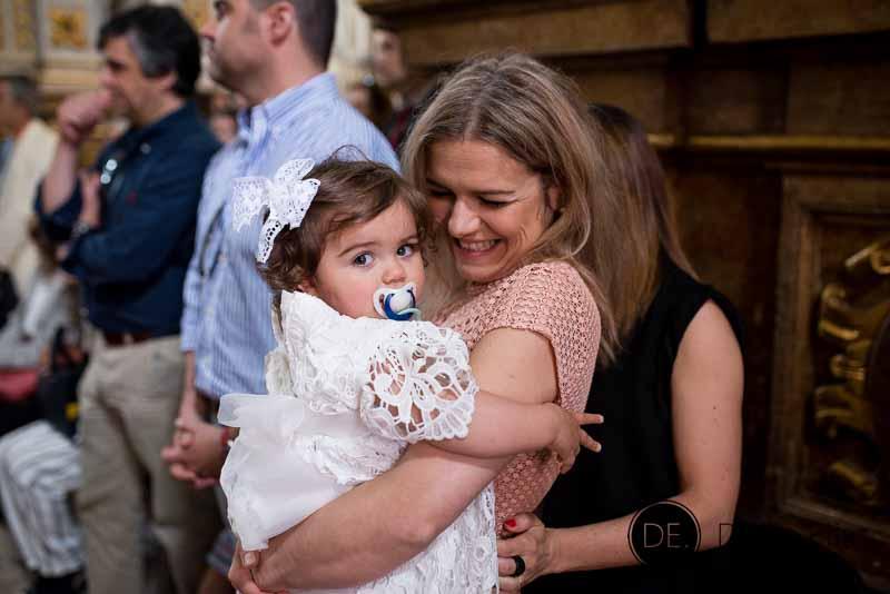 Batizado Sofia_0071