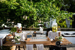 Casamento G&T_00742.jpg