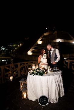 Casamento Joana e Miguel_02120.jpg