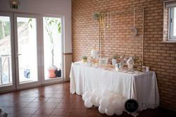 Batizado Miguel_0476