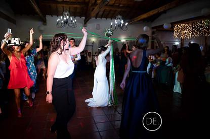 Carolina e Vitor_01698.jpg