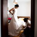 Casamento Maria e Bruno_00152.jpg