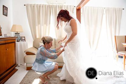 Casamento Joana e Miguel_00199.jpg