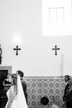 Casamento Sandra & Elson_00350