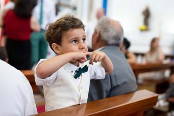 Batizado_Tomás_00141.jpg