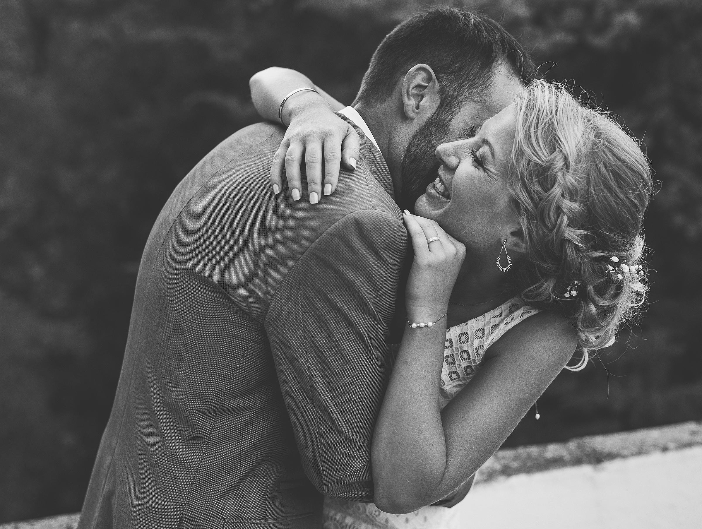 Casamento G&T_1025