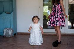 Batizado Sofia_0589