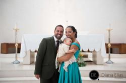 Batizado_MFrancisca_00471