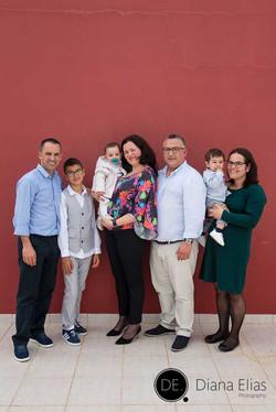 Batizado Miguel_0651