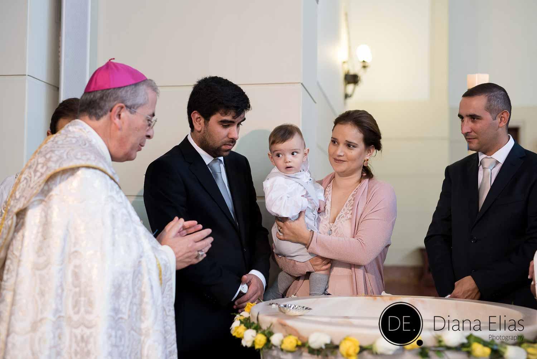 Batizado_João_Maria_00298