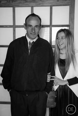 Casamento_J&E_0006
