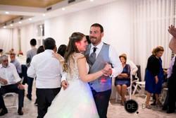 Casamento Sandra & Elson_00800