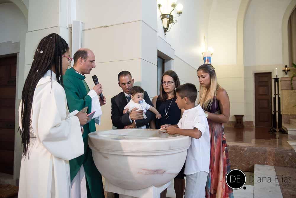 BatizadoFrancisco_0323