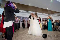 Casamento Sandra & Elson_01318