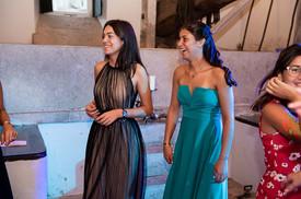 Casamento Maria e Bruno_01274.jpg