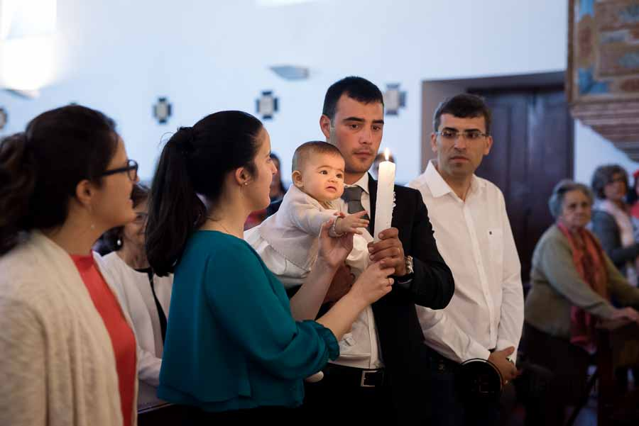 Batizado Clara_0391