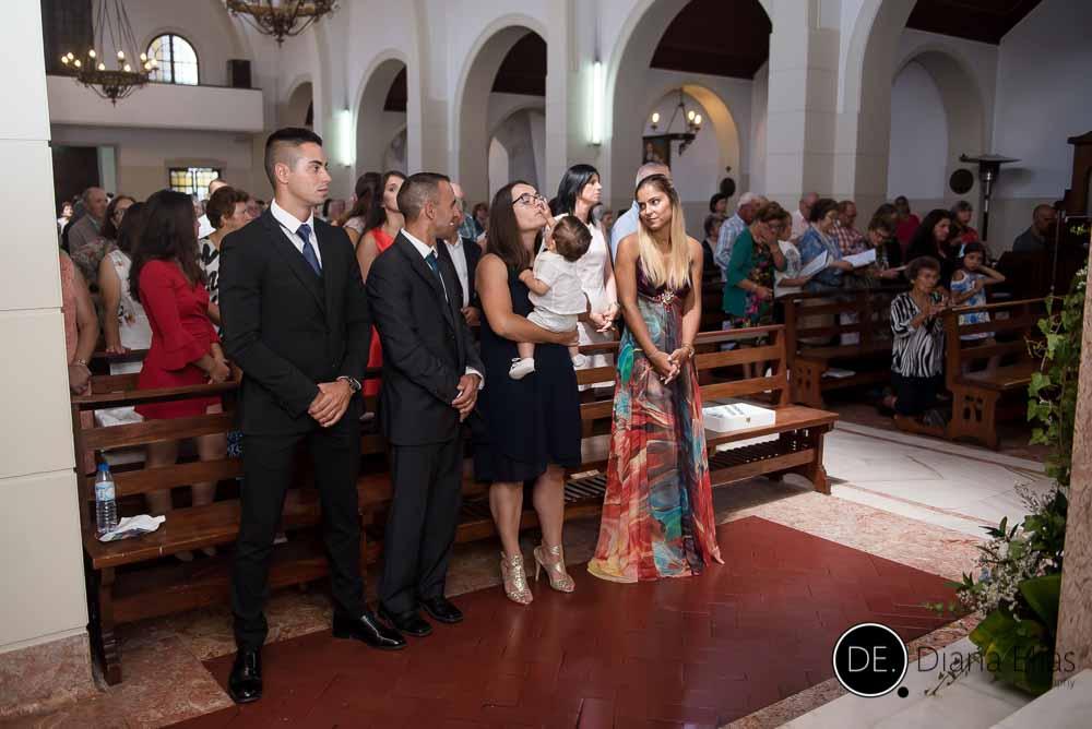 BatizadoFrancisco_0371
