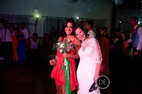 Carolina e Vitor_01725.jpg