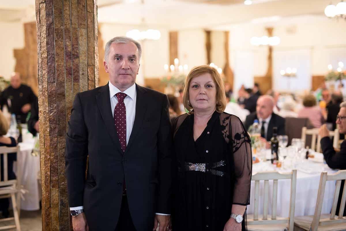 Joana&Vasco_01701