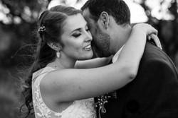 Casamento Sandra & Elson_00560