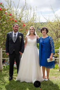 Casamento Sandra & Elson_01171