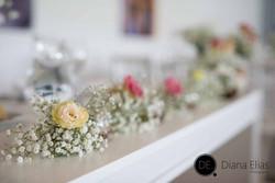 Casamento Sandra & Elson_00435