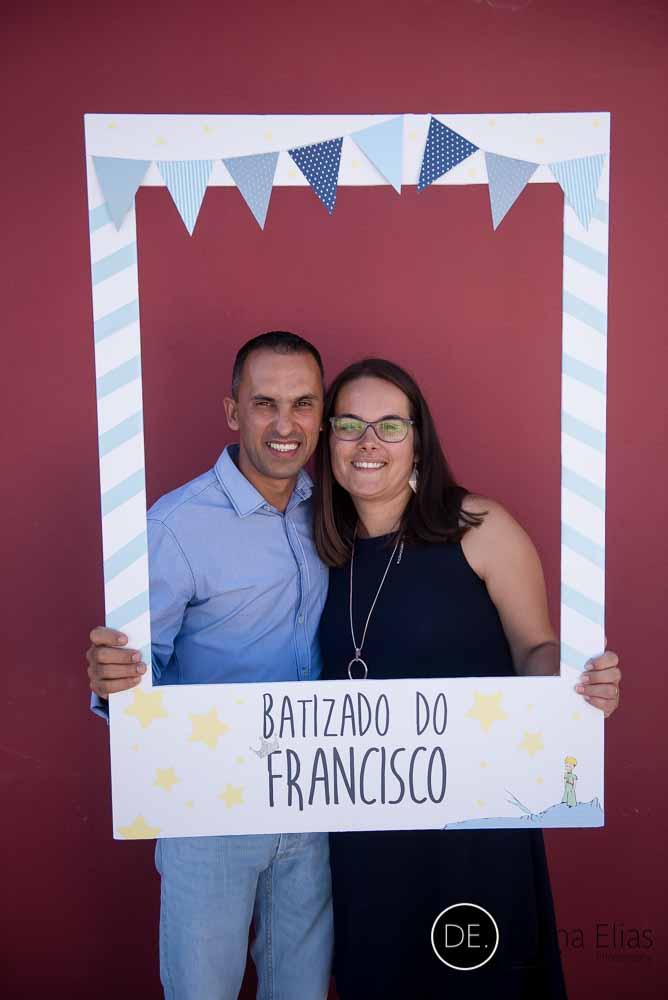BatizadoFrancisco_0615