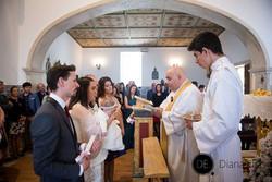 Batizado Matilde_0162