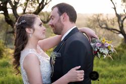 Casamento Sandra & Elson_00625