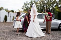 Casamento Maria e Bruno_00411.jpg