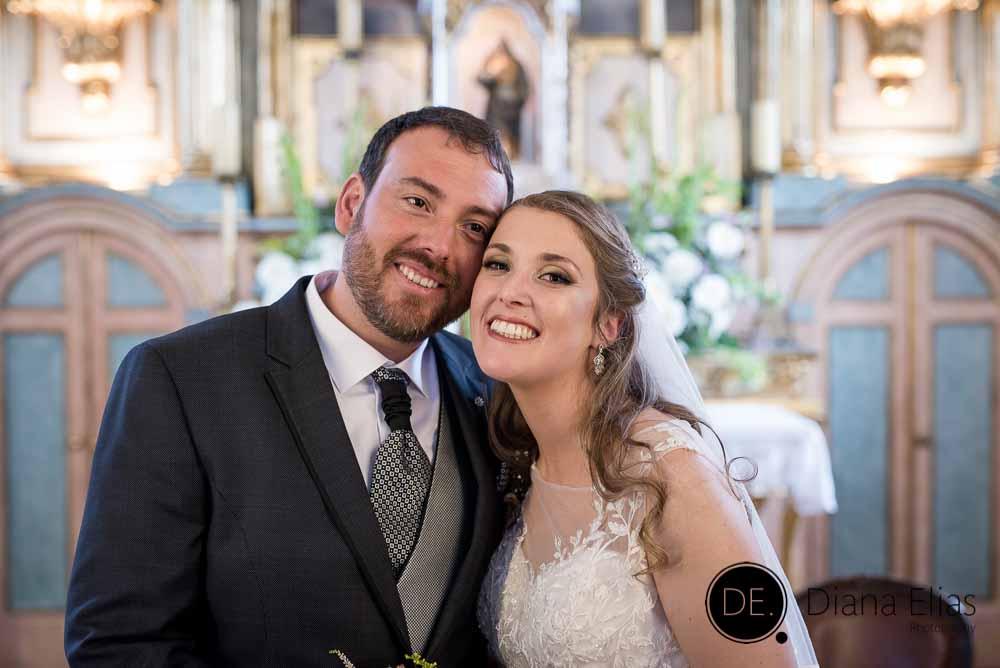 Casamento Sandra & Elson_00398