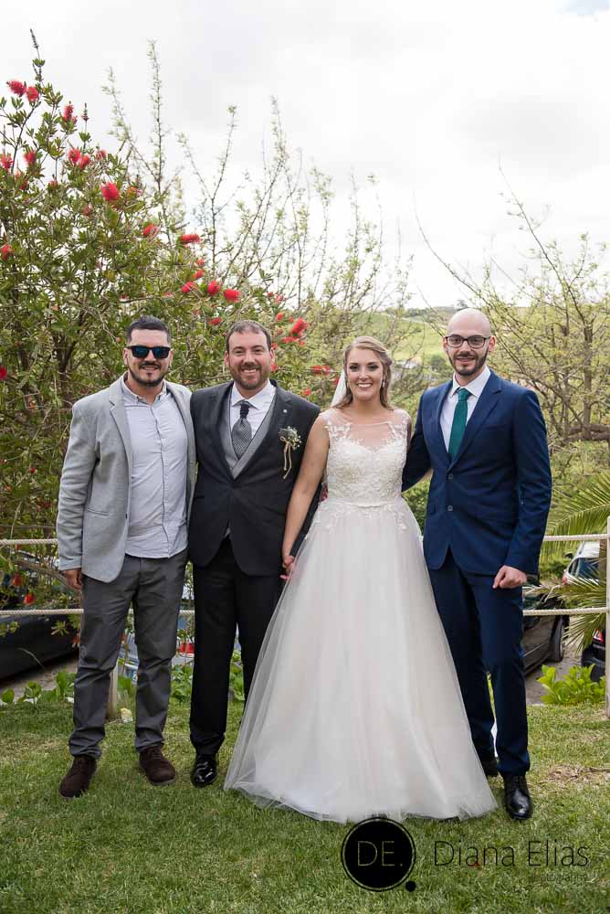 Casamento Sandra & Elson_01185
