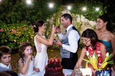 Casamento Maria e Bruno_01384.jpg