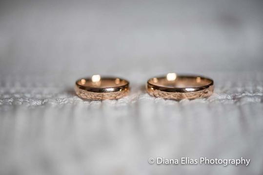 Casamento Cátia e Joel_00267.jpg