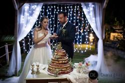 Casamento Sandra & Elson_01470