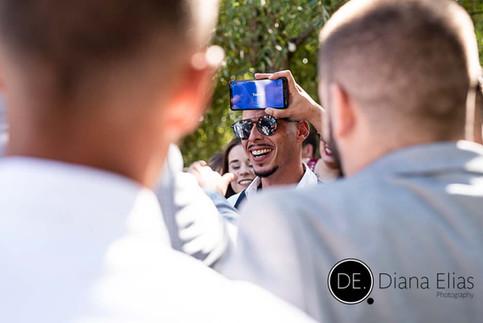 Casamento Joana e Miguel_00904.jpg