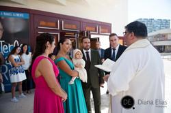 Batizado_MFrancisca_00344