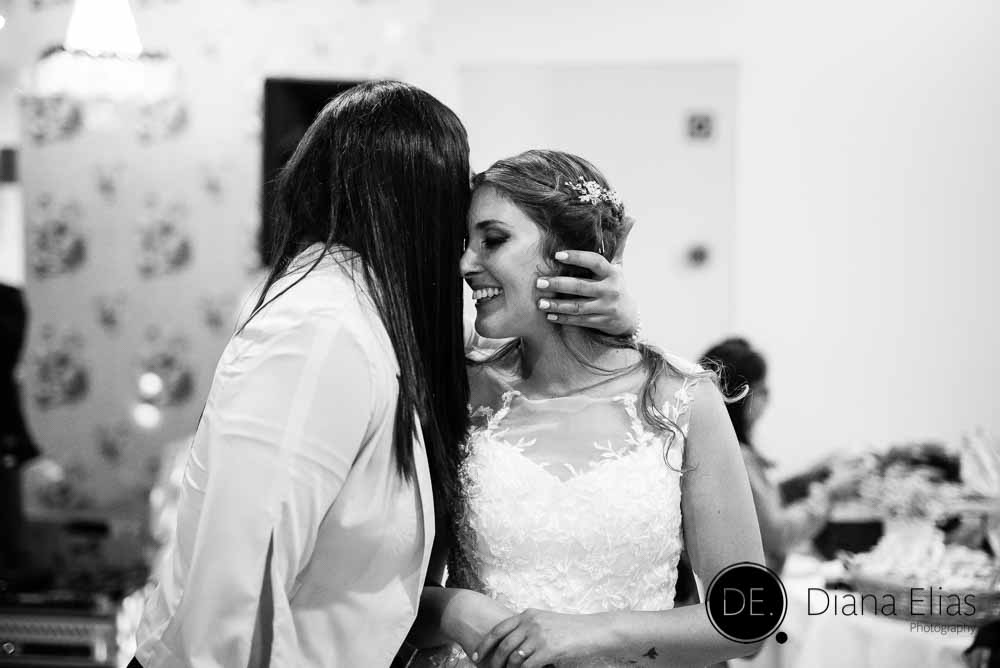 Casamento Sandra & Elson_00835