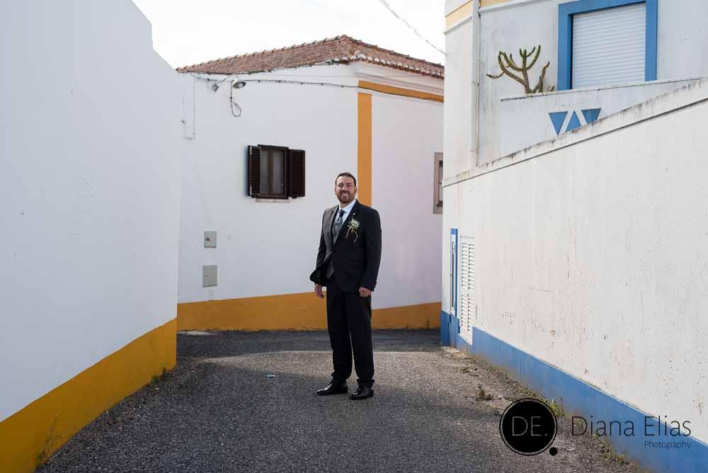Casamento Sandra & Elson_00076