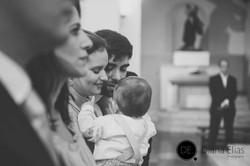 Batizado_João_Maria_00266