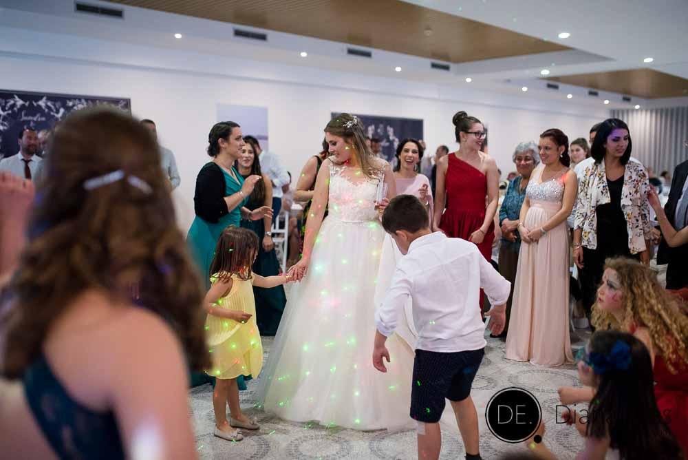 Casamento Sandra & Elson_01365