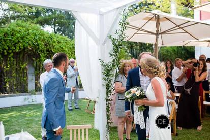 Casamento G&T_00322.jpg