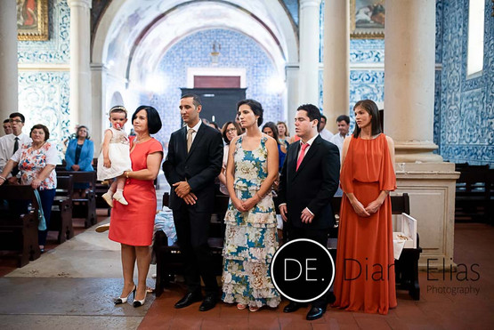 Batizado Madalena_00225.jpg