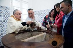 Batizado Miguel_0319