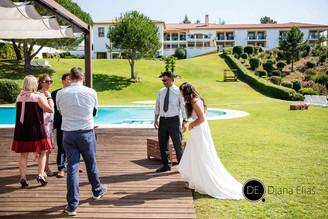 Casamento J&J_00785.jpg