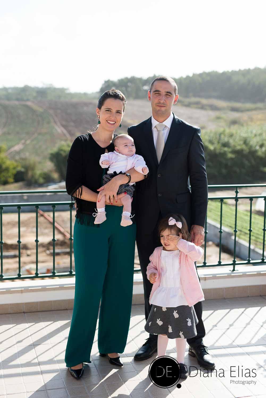 Batizado_João_Maria_00184