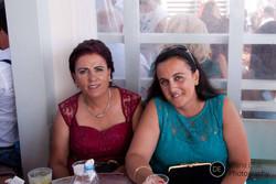 Diana&Ruben_01210