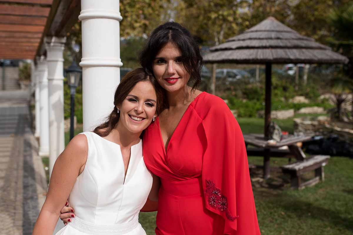 Joana&Vasco_01432