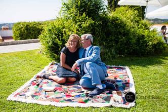 Casamento J&J_00818.jpg