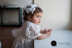 Batizado Sofia_0193